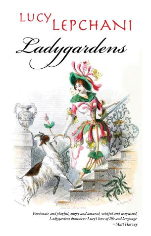 Ladygardens image